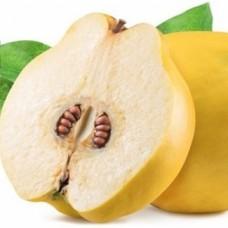 Hangi Ayda Hangi Sebze ve Meyve Yenir